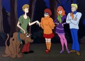Scooby Doo, Where Are You S03 E16 HD Watch