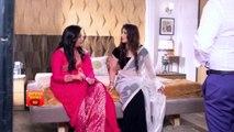 Ishq Mein Marjawan - 15th March 2018 News Colors Tv New TV Serial