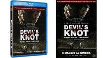 DEVIL'S KNOT - FINO A PROVA CONTRARIA (2013) avi MP3 WEBDLRIP ITA