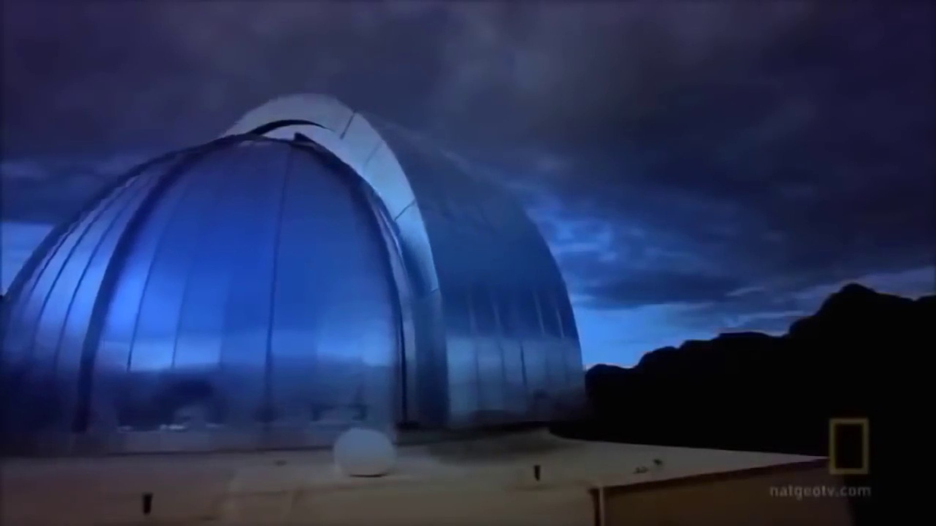2018 Documentary || How the Universe Works || The Milky Way Galaxy || National Geographic Documentar