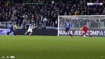 Blaise Matuidi Goal HD -  Juventus2-0Atalanta 14.03.2018