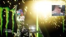 A MELHOR MOTO de MOTOCROSS!!! - Monster Energy SuperCross