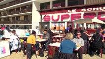 Hautes-Alpes: la saison au Devoluy continue et les animations sont à venir