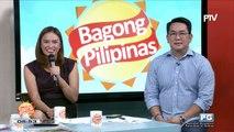 NEWS & VIEWS: Pagwasak sa smuggled vehicles sa Port Irene, Cagayan