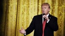Guerra comercial de Trump costaría US$470.000 millones