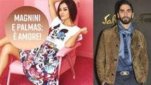 Giorgia Palmas Backstage Calendario.Giorgia Palmas Compilation Sexy Hd In Una Parola Perfetta