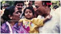 ಡಾ ರಾಜ್ ಮೊಮ್ಮಗ ಗುರು ಅಲಿಯಾಸ್ ಯುವ ರಾಜಕುಮಾರ್ ಹೆಸರು ಬದಲಿಸೋ ಗುಟ್ಟು ಬಯಲು | Filmibeat Kannada