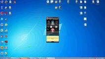 tor browser ubuntu install гирда