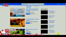 Youtube Alternative Best For youtube I Dailymotion Earn Money By Upload Videos I Dailymotion HINDI