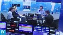 SNCF : l'ouverture à la concurrence présente-t-elle un risque pour les usagers ?