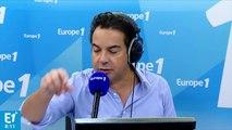 """Concert de Bertrand Cantat : """"On a raison d'être là, mais lui ?"""""""