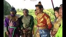 Khmer Movie, រឿង ព្រះគោព្រះកែវ, Preah Ko Preah Keo, ភាគទី ០៣