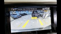Land Rover  Range Rover 4.4 SDV8 Vogue SE L405 diesel cars video SUV car   ديزل سيارات ديزل فيديو سيارات الدفع الرباعي کاریں ویڈیو ایس وی وی कार वीडियो एसयूवी سيارات فيديو سيارات الدفع الرباعي วิดีโอ SUV voitures vidéo SUV ਕਾਰਾਂ ਵੀਡੀਓ ਐਸ ਯੂ ਵ