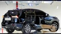 Lexus NX 300h Supreme cars video SUV car سيارات فيديو سيارات الدفع الرباعي  کاریں ویڈیو ایس وی وی कार वीडियो एसयूवी سيارات فيديو سيارات الدفع الرباعي วิดีโอ SUV voitures vidéo SUV ਕਾਰਾਂ ਵੀਡੀਓ ਐਸ ਯੂ ਵ
