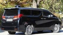 фургон минивэн Toyota alphard  3.5 4WD V6 cars video SUV car سيارات فيديو سيارات الدفع الرباعي  کاریں ویڈیو ایس وی وی कार वीडियो एसयूवी سيارات فيديو سيارات الدفع الرباعي วิดีโอ SUV voitures vidéo SUV ਕਾਰਾਂ ਵੀਡੀਓ ਐਸ ਯੂ ਵ