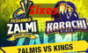 Karachi Kings Sixes | Peshawar Zalmi Vs Karachi Kings | Match 27 | 15 March | HBL PSL 2018