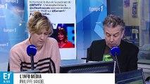 LCP : la nomination de Bertrand Delais créé des remous
