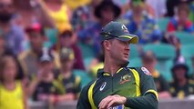 Top 10 Best Direct Hit Run Outs in Cricket History | Direct Hit Run Outs