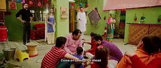 PAKISTANI MOVIE  BEST COMEDY SCENE