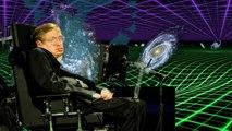 ÚLTIMA respuesta de STEPHEN HAWKING al último gran misterio ¿Qué hubo antes del Big Bang?