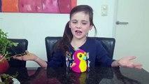 Hatchimals - Deel 2: Testen Peuter & Kindfase door Bibi !! (Nederlands)