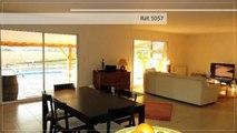 A vendre - Maison - NOE (31410) - 6 pièces - 151m²