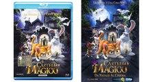Il Castello Magico (2013) - ITA (STREAMING)