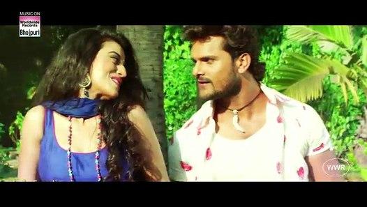 bangla sexc song