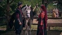 مسلسل قيامة أرطغرل   الحلقة مدبلج   Diriliş Ertuğrul(84)