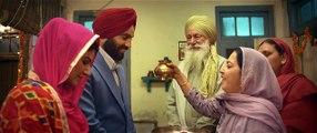 Punjab Singhᴴᴰ Part 2 | Gurjind Maan, Sarthi K, Kuljinder Sidhu, Anita Devgan | Latest Punjabi Movies | New Punjabi Movies