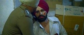 Punjab Singhᴴᴰ Part 3 | Gurjind Maan, Sarthi K, Kuljinder Sidhu, Anita Devgan | Latest Punjabi Movies | New Punjabi Movies