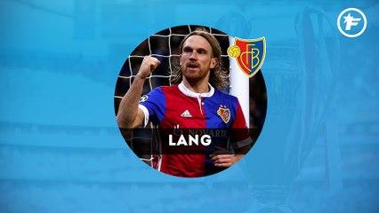 Top11 Champions League-Achtelfinale