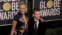 Sharon Stone défend James Franco, accusé de mauvais comportements sexuels