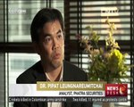 Thai coup, one year on: Thailand faces economy and political challenges