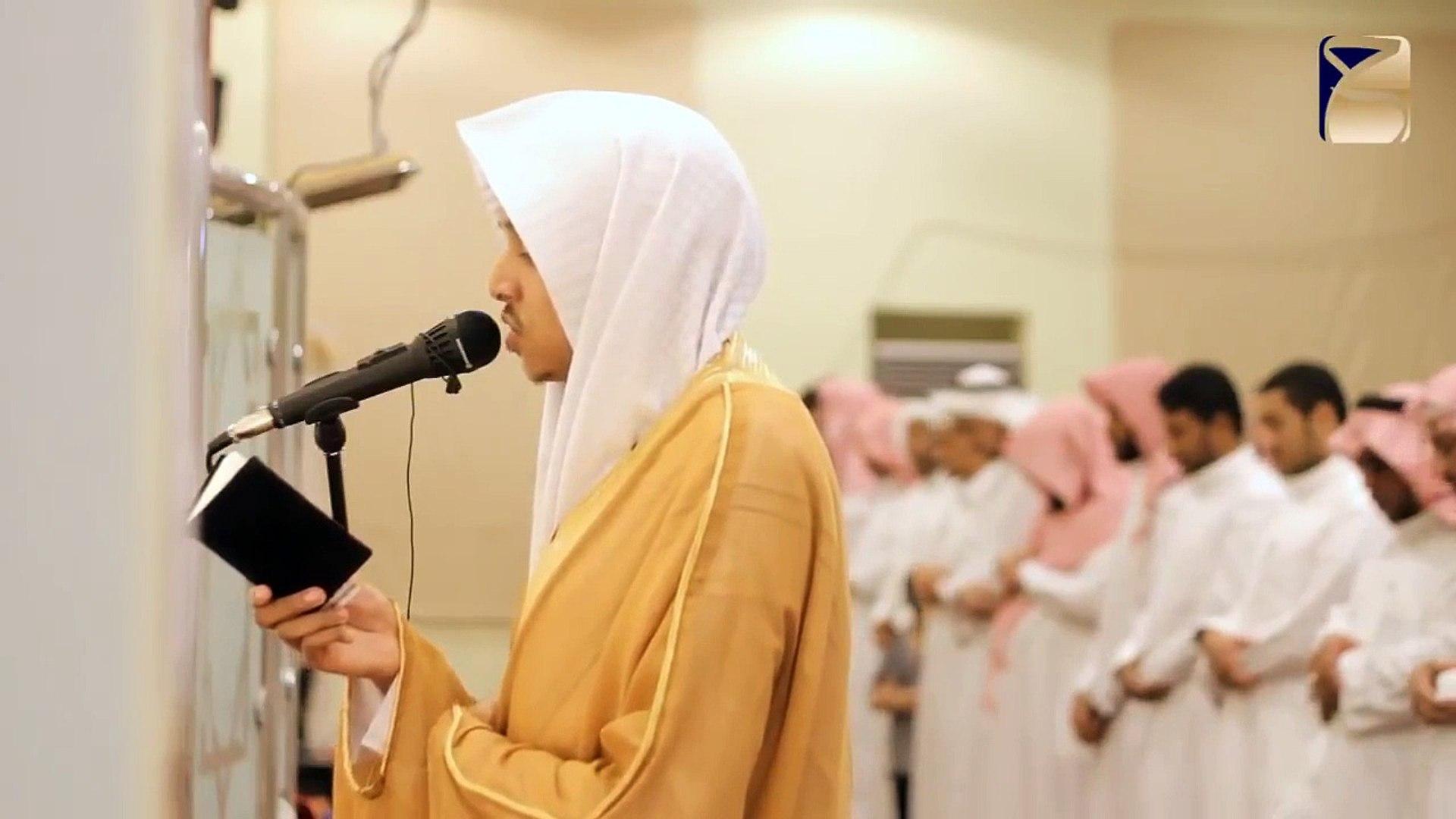 Best-Quran-recitation-in-the-world-2018❤️❤️❤️Quran-Recitation-2018