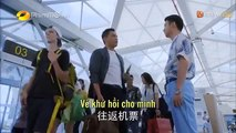 Phim Lão Nam Hài - Tập 16