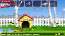 ᴴᴰ ღ Tom and Jerry Games ღ Tom and Jerry Games - Mouse About The House ღ Baby Games ღ LITTLE KIDS