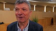 Critérium du Dauphiné : Bernard Thévenet s'explique