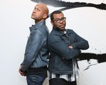 Key and Peele are Getting Back Together For an Animated Netflix Movie
