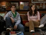 How I Met Your Mother S01 E03 Sweet Taste Of Liberty