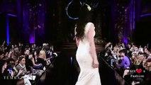 Temraza New York Fashion Week Powered by Art Hearts Fashion NYFW FW18
