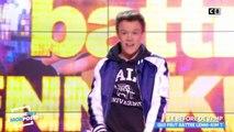 Lenni-Kim : son incroyable démonstration de danse