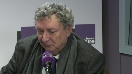 Vidéo de Philippe Raynaud