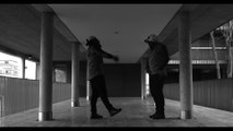 Dancehall Freestyle Combi by Zenny Flex