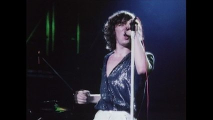 Def Leppard - Let It Go