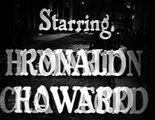 Sherlock Holmes - Episode 1 The Case of the Cunningham Heritage - Ronald Howard (1954 TV series)