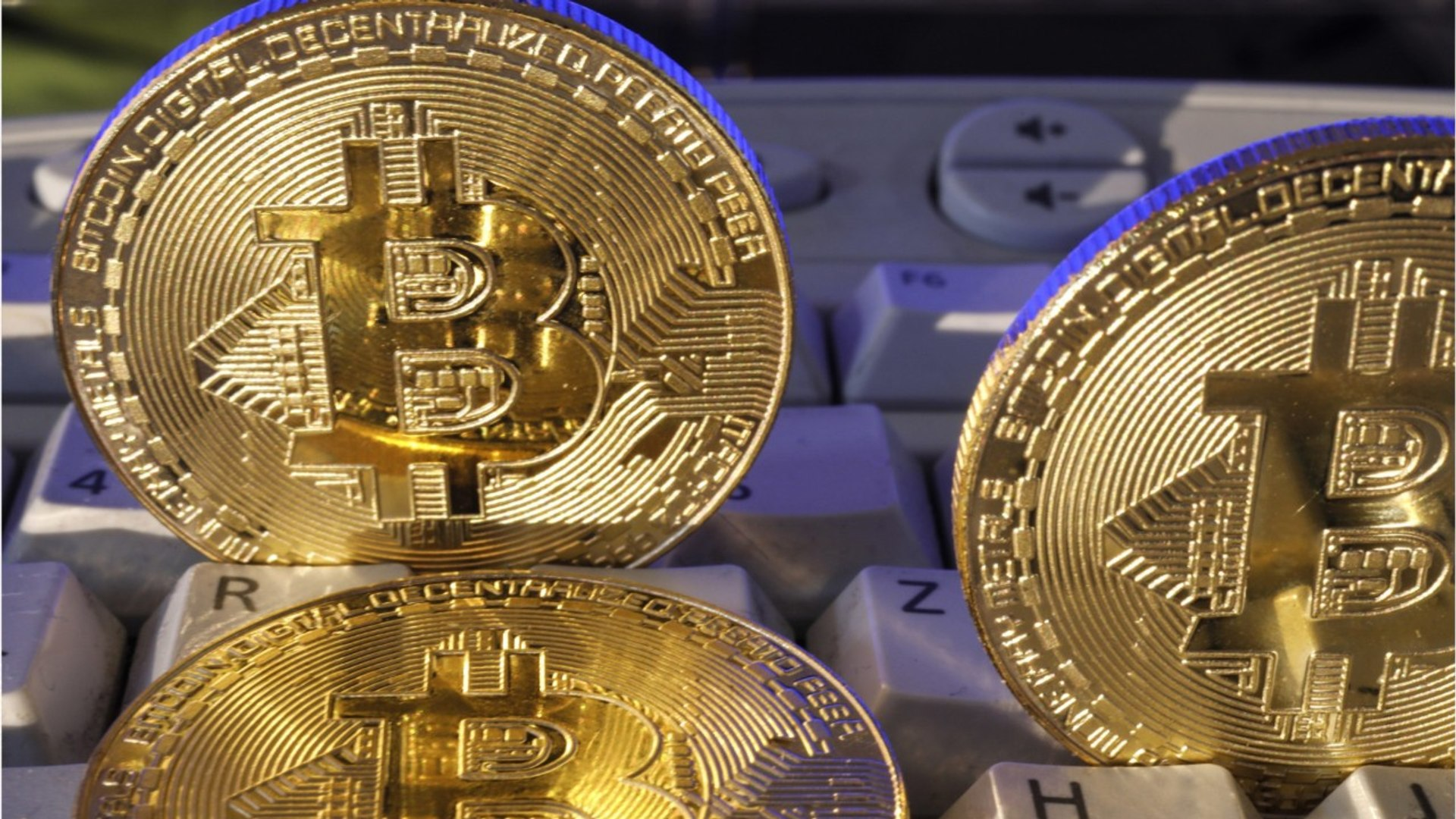 Trading Technologies Launches a Cryptocurrency Trading Platform