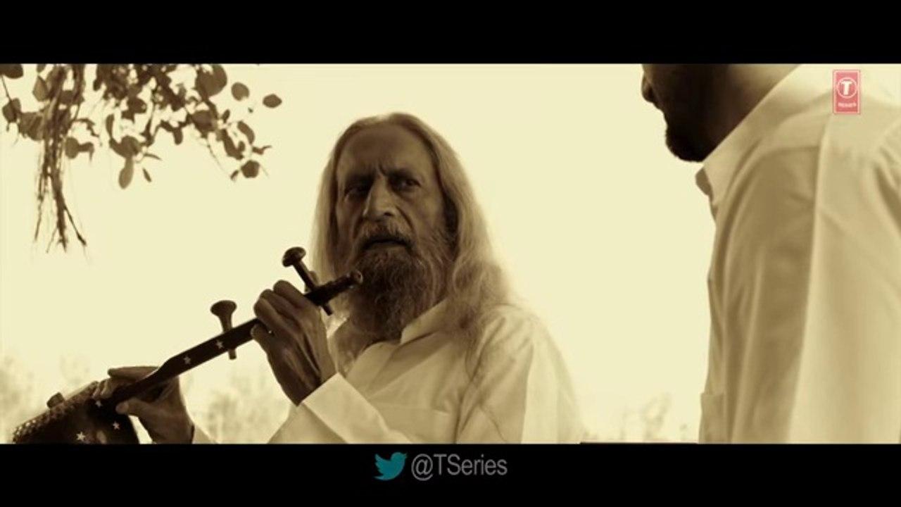 Ik Tare Wala Ranjit Bawa Millind Gaba Taara Latest Punjabi Song 2018 Dailymotion Video Dailymotion
