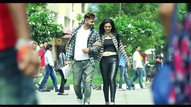 Urvashi hindi video song hd free download