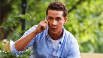 Shia LaBeouf Talks About What He Really Thinks Of The 'Transformers' Movies